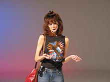 2005 adult award video