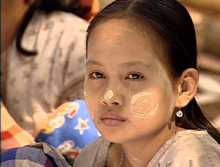 Karen Refugees: Fleeing Burma's Forgotten War