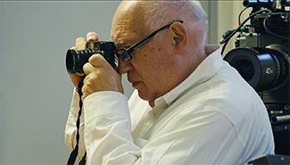 filmmaker photo