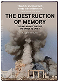 Destruction of Memory