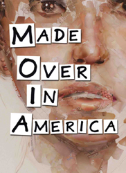Made Over in America