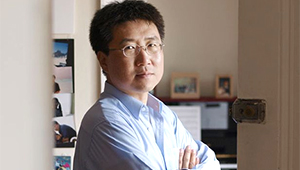 Dr. Ha-Joon Chang