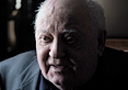 Gorbachev Heaven