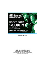 Rocky Road to Dublin press kit image