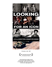 Looking for an Icon press kit image