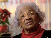 Alzheimer's & African Americans: Echoes from the Past