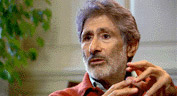 Edward Said: The Last Interview
