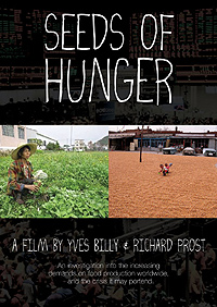 Seeds of Hunger