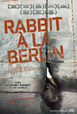 Rabbit a la Berlin - image