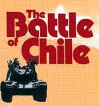 The Battle of Chile - image